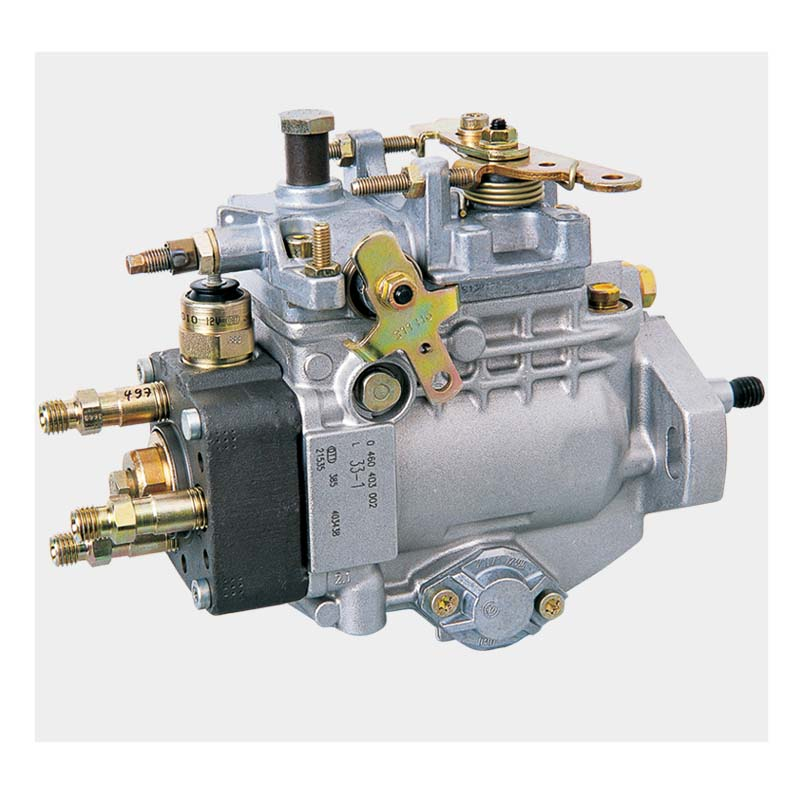 Deliver Valves_Same_Pressure